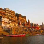 India Temple Tour